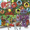 the_monkees_christmas_party_cover_art_2048x.jpg
